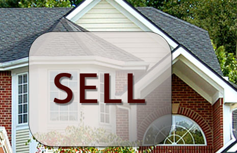 Looking to sell a home? Allison Fishwick - Real Estate Services for house sellers