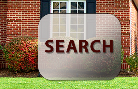 Looking for homes? Allison Fishwick - Real Estate Services for house buyers and home sellers